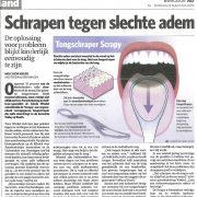 Artikel AD 25-08-2009